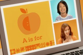 VIPKID How to Make Money Teaching English Online