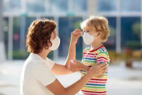 Buy Surgical Mask Online in the US