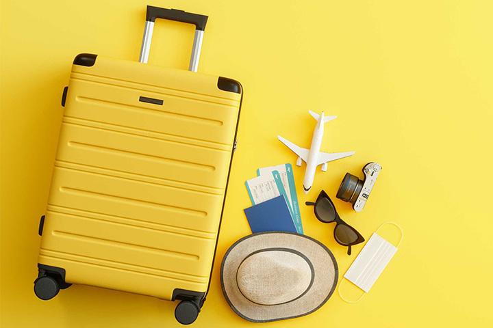 practical-tips-save-money-thanksgiving-flight-baggage