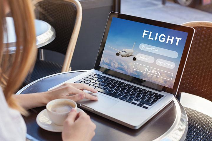 practical-tips-save-money-thanksgiving-flight-booking