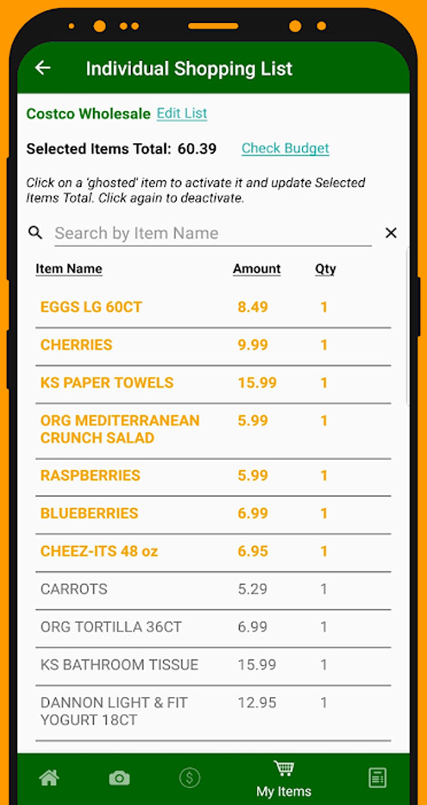 best-apps-scan-manage-receipts-best-app-receipts-Fitfin-Budget-App