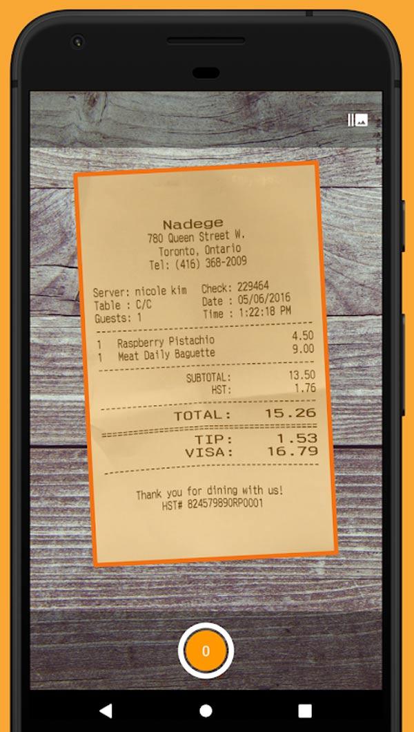 best-apps-scan-manage-receipts-best-app-receipts-Genius-Scan