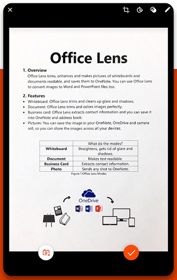 best-apps-scan-manage-receipts-best-app-receipts-Office-Lens