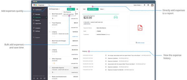 best-apps-scan-manage-receipts-best-app-receipts-Zoho-receipt