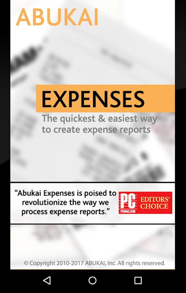 best-apps-scan-manage-receipts-best-app-receipts-abukai