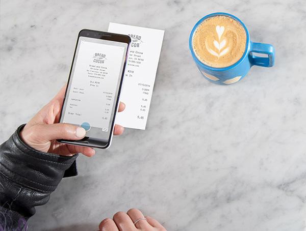 best-apps-scan-manage-receipts-best-app-receipts-expensify