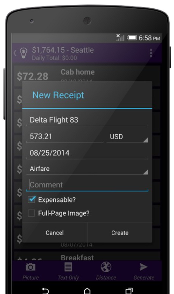 best-apps-scan-manage-receipts-best-app-receipts-smartreceipts