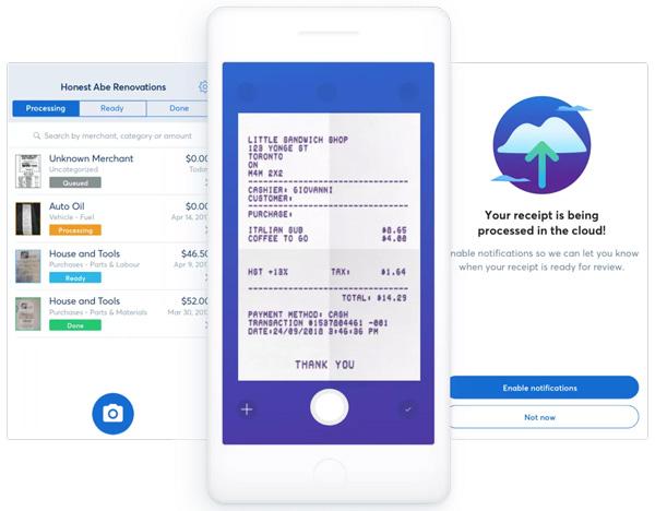 best-apps-scan-manage-receipts-best-app-receipts-wave-receipts