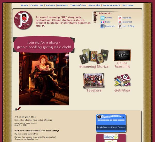 websites-free-online-books-children-read-free-childrens-books-online-Mrs-P-Magic-Library