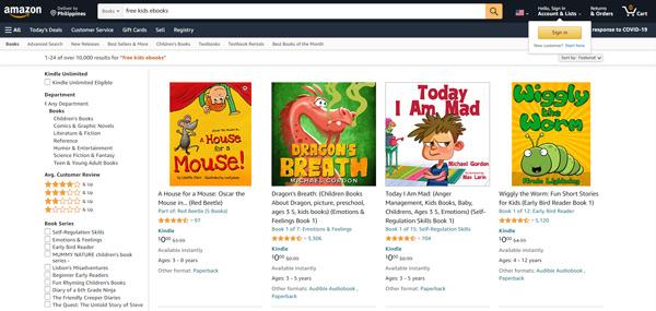websites-free-online-books-children-read-free-childrens-books-online-amazon-free-ebook