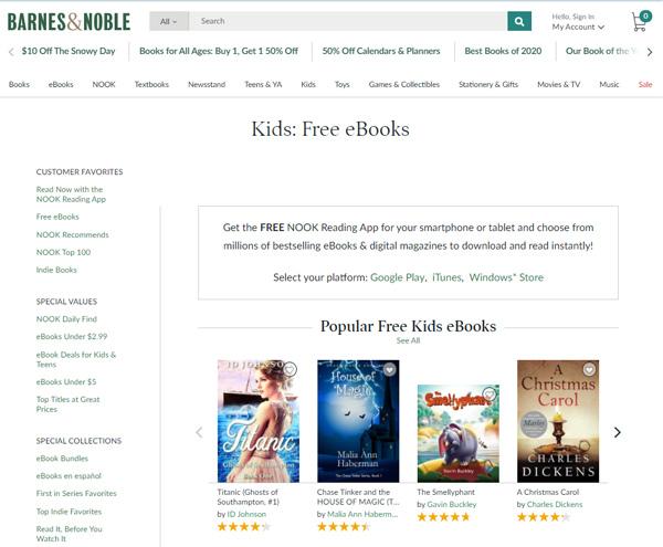 websites-free-online-books-children-read-free-childrens-books-online-barnesandnoble
