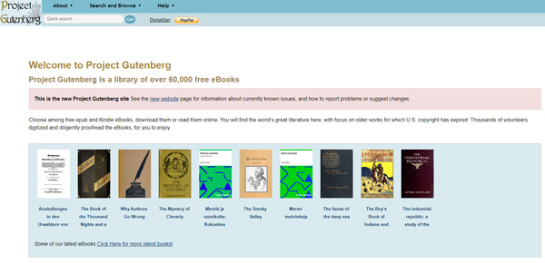 websites-free-online-books-children-read-free-childrens-books-online-gutenberg