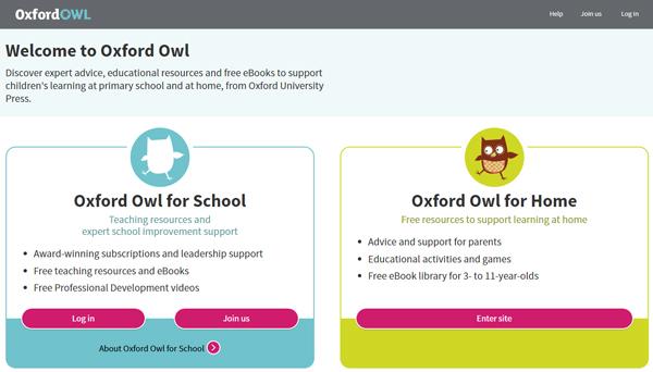 websites-free-online-books-children-read-free-childrens-books-online-oxfordowl