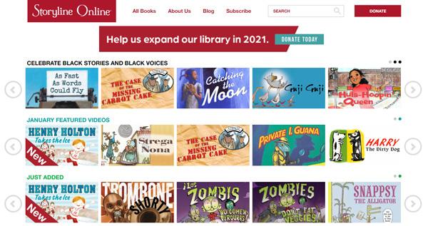 websites-free-online-books-children-read-free-childrens-books-online-storylineonline