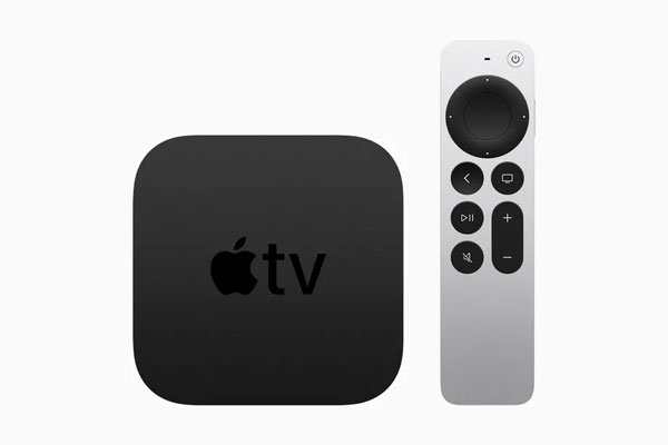 Apple-TV-4K-with-new-remote