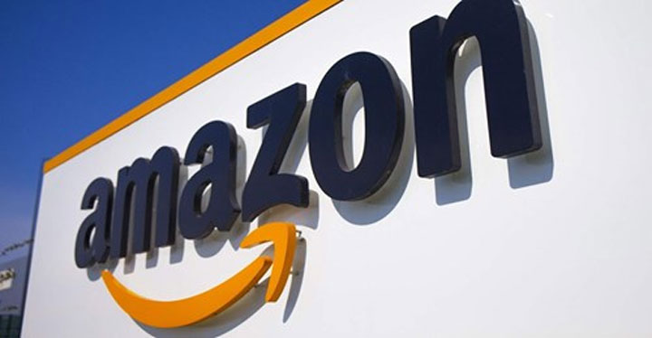 How-prime-members-can-save-money-with-every-Amazon-order