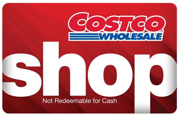 best-costco-membership-deals-offers-costco-card
