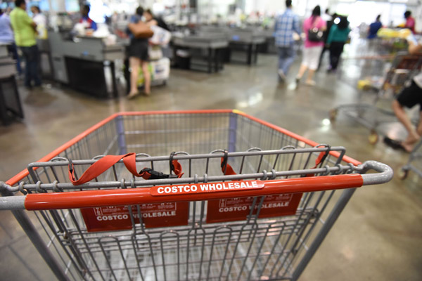 best-costco-membership-deals-offers-inside-the-store