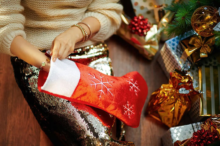best-stocking-stuffers-teens-featured-image