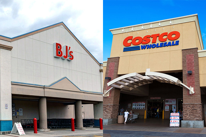 bjs-wholesale-vs-costco-which-is-a-better-deal-featured-image