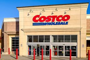 costco-executive-membership-worth-price-featured-image