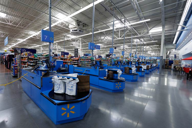 does-walmart-do-price-match-inside-walmart