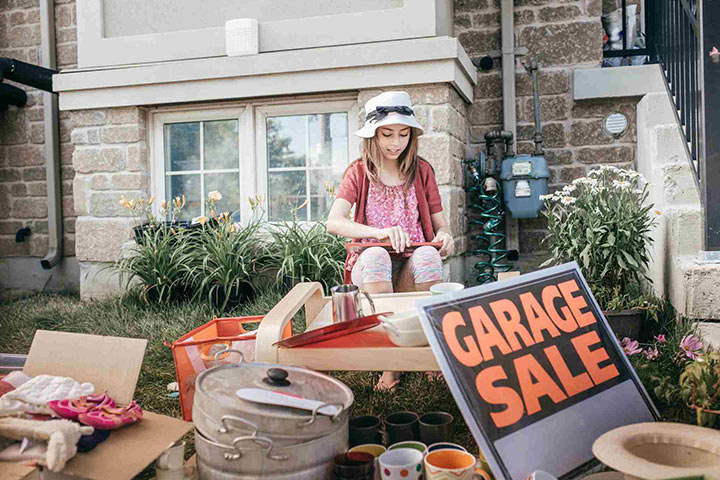 garage-sale-pricing-2021-guide-featured-image