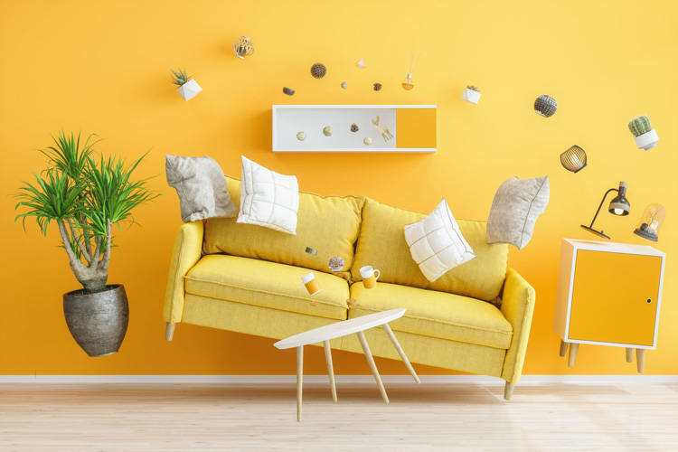heres-why-you-have-to-shop-at-the-target-dollar-spot-home-decor