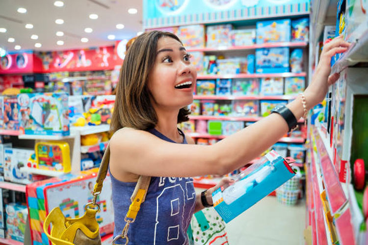 heres-why-you-have-to-shop-at-the-target-dollar-spot-toy-store
