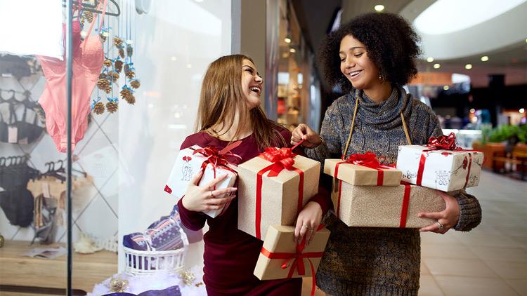 hobby-lobby-sale-schedule-christmas-sale