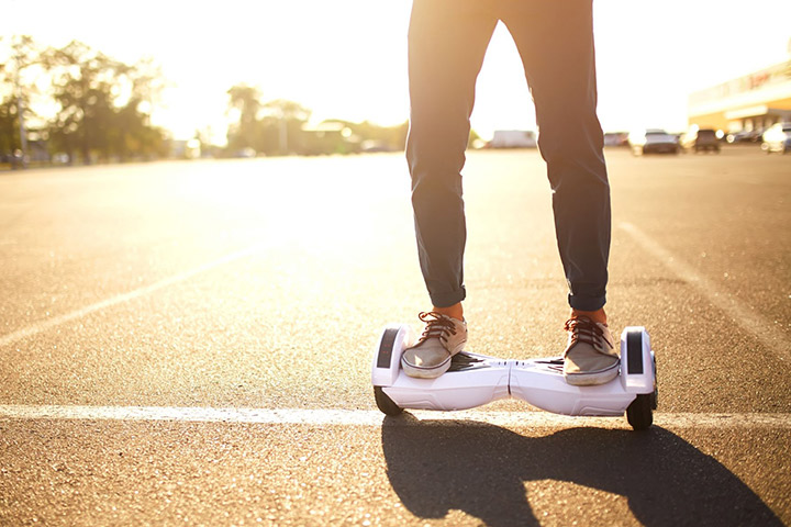 hoverboards-under-200-featured-image