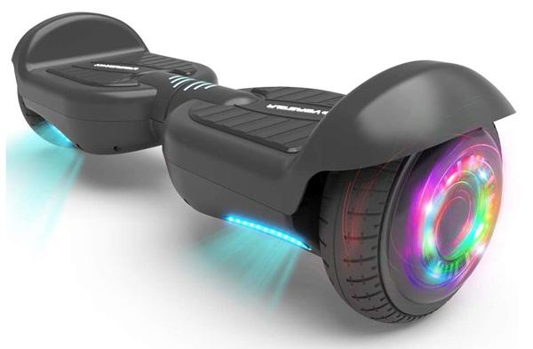 hoverboards-under-200-hoverstar-hoverboard