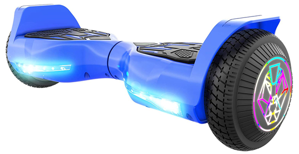 hoverboards-under-200-swagtron-swagboard