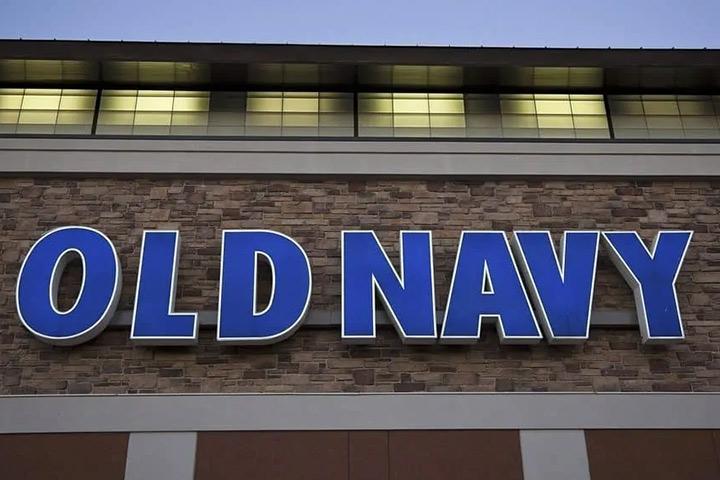 how-does-old-navy-super-cash-work-logo