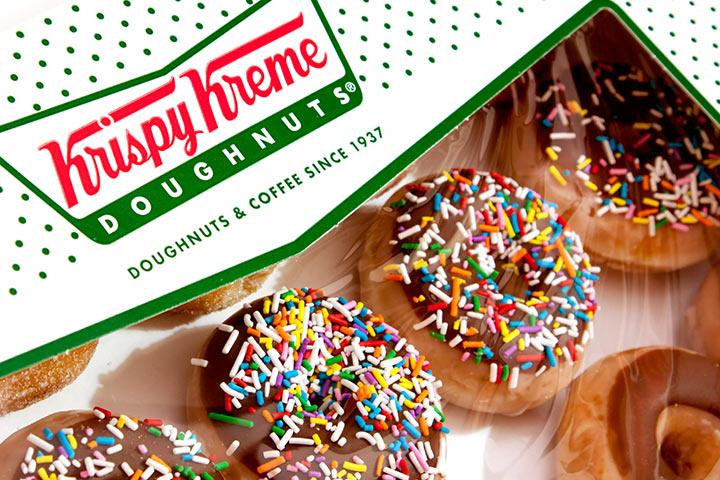 krispy-kreme-promotions-deals-featured-image
