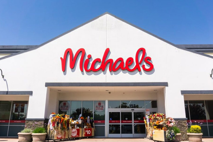 michaels-hours-from-monday-to-sunday-featured-image
