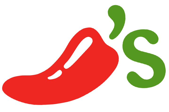 my-chilis-rewards-free-food-drinks-featured-image