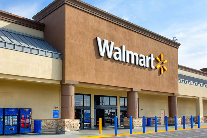 secrets-shopping-walmart-featured-image