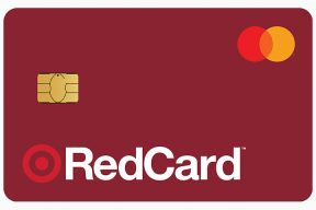 target-redcard-featured-image