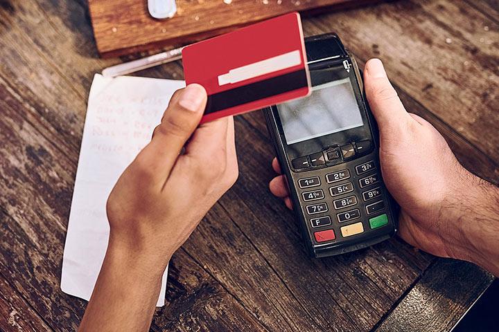 target-redcard-paying