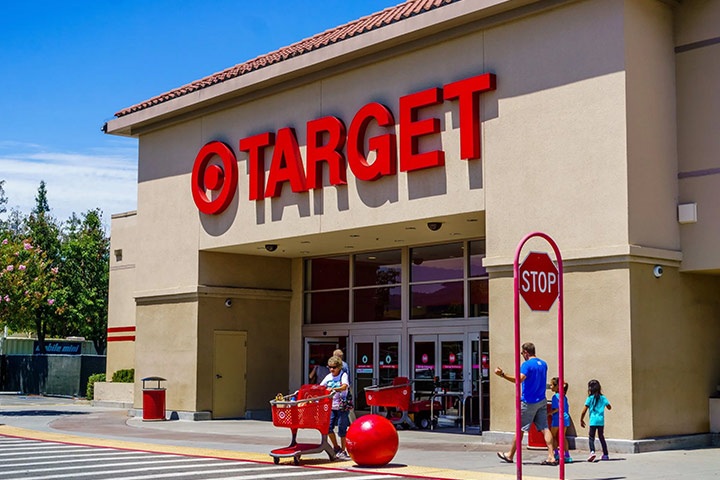 target-redcard-store