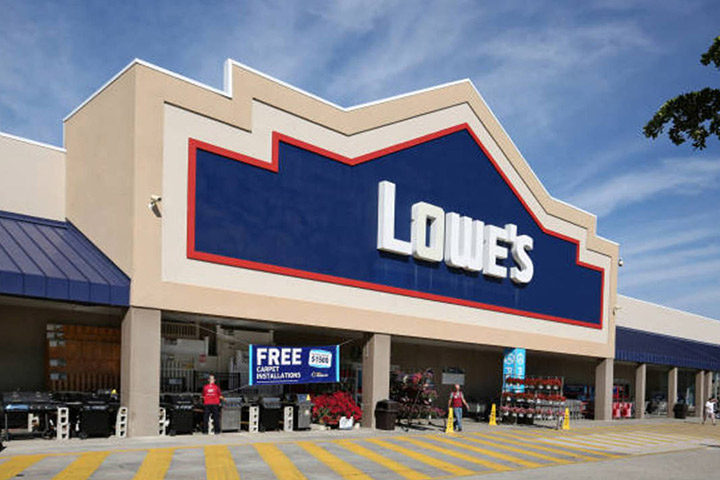 tips-always-find-great-deals-lowes-featured-image