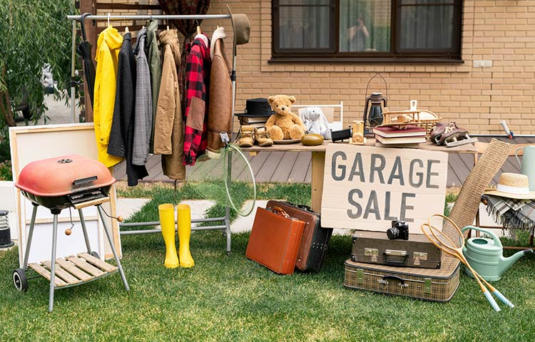 tips-maximize-garage-sale-featured-image
