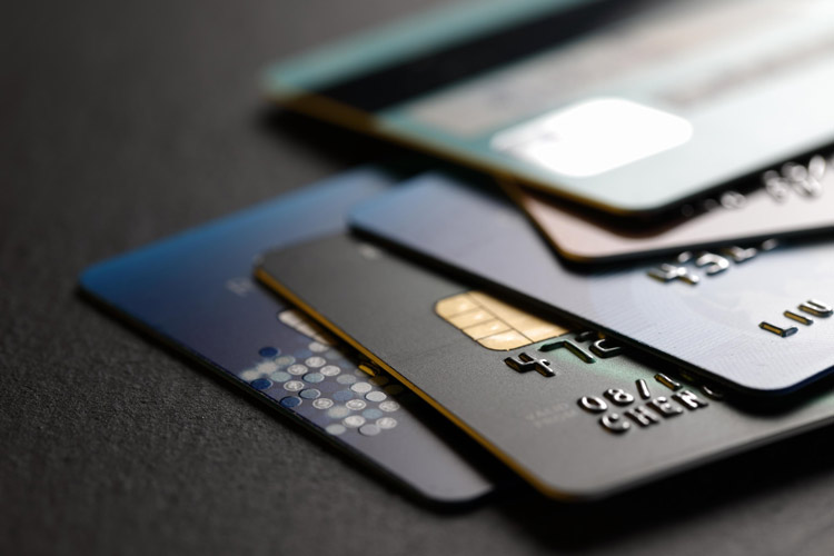 ways-get-most-out-hobby-lobby-credit-cards