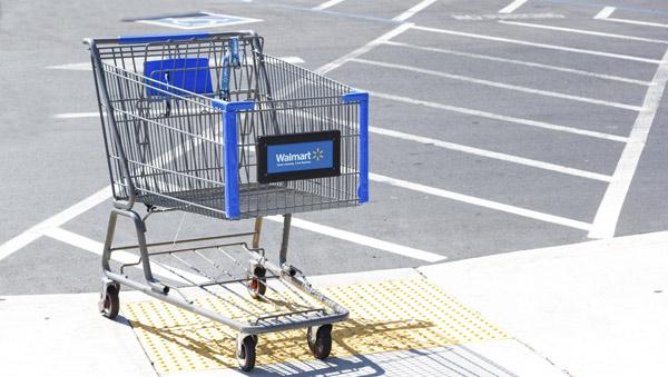 when-does-walmart-restock-cart