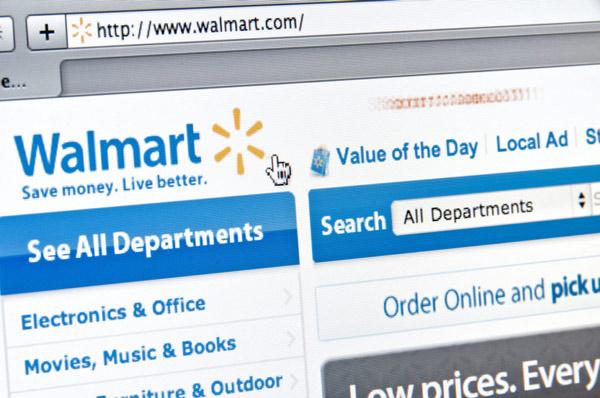 when-does-walmart-restock-online