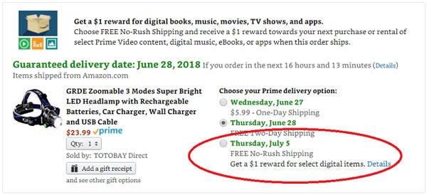 3-Amazon-Shopping-Hacks-That-Will-Fascinate-You-Amazon-no-rush-shipping