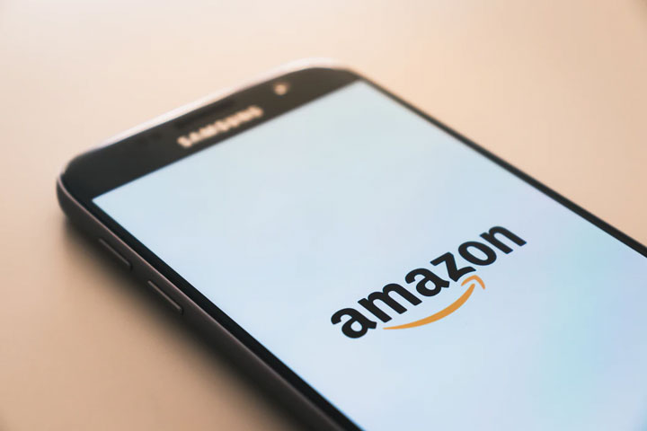 3-Amazon-Shopping-Hacks-That-Will-Fascinate-You-Feature-Image