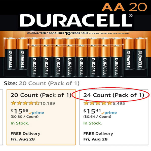 Always-Check-Quantity-Pricing-as-Amazon-Is-Probably-Messing-With-You-duracell-batteries