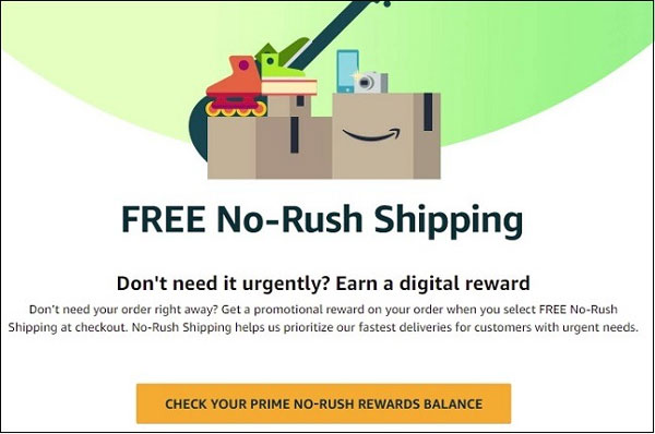 Delaying-Your-Amazon-Order-Can-Earn-You-Significant-Money-Image-2